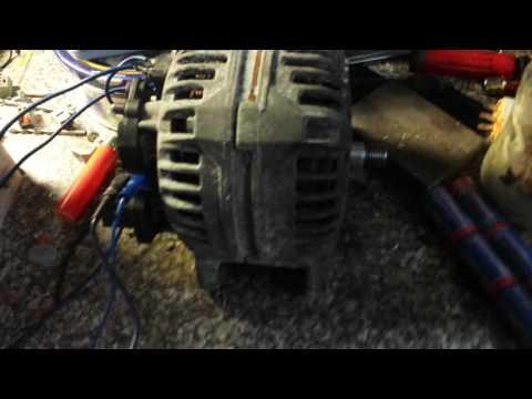 Как проверить состояние и работоспособность автомобильного аккумулятора