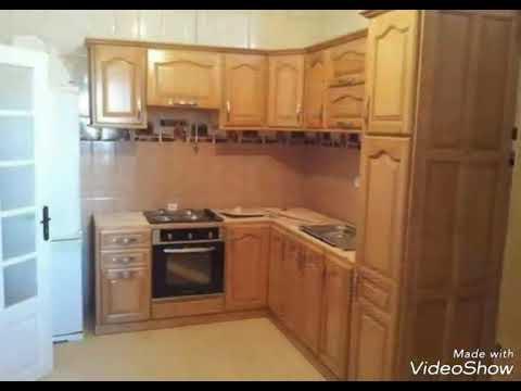 Kitchen Set Minimalis Jati Wa 082243548005 Youtube