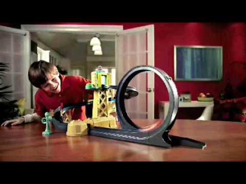 Chuggington Toys R Us Youtube