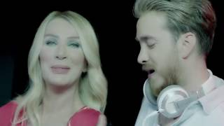 Seda Sayan feat  Yasin Keleş   Tabi Tabi 2017 Video
