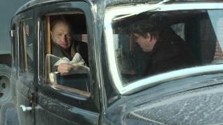 Переводчик - 3 серия / 1 сезон / Сериал / HD 1080p