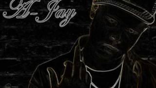 A Jay Pack Yo Bags Wmv