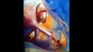 Abhi na jao chod kar by Shreya Ghoshal
