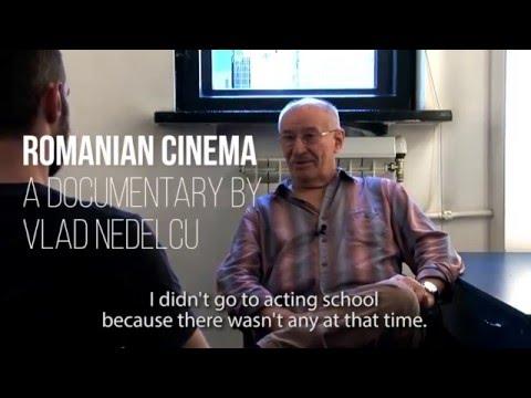 Teaser   Cinema românesc  Romanian Cinema   CINEPUB