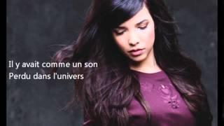 Indila Boite en argent cover
