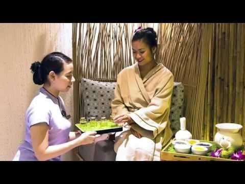 Assistant Spa Manager - Centra Maris Resort - Jomtien