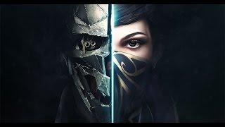 Dishonored 2 - Mission 8 Black Market Haist