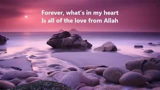 Maher Zain - True Love - With Lyrics