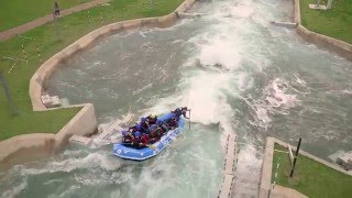 lee valley white water centre rafting hydrospeeding and more for great days out