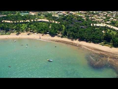 Praia do Forte - Ser Bahia Turismo