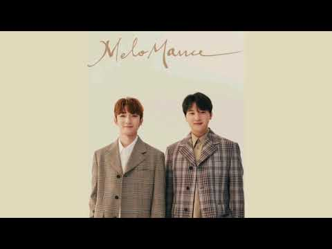 Download AUDIO MeloMance 멜로망스 - Festival 축제 Mp4 baru