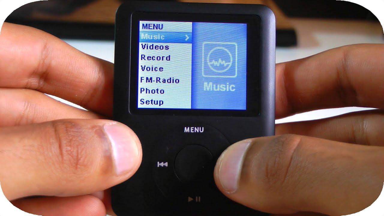 Цена 12 990 рублей. Купить. Следить за товаром; сравнить; отложить; поделиться. Цифровой плеер ipod apple ipod touch 32gb pink. Код для заказа: