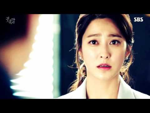 Kang Jung & Su Yeon (Whisper) | Love The Way You Lie