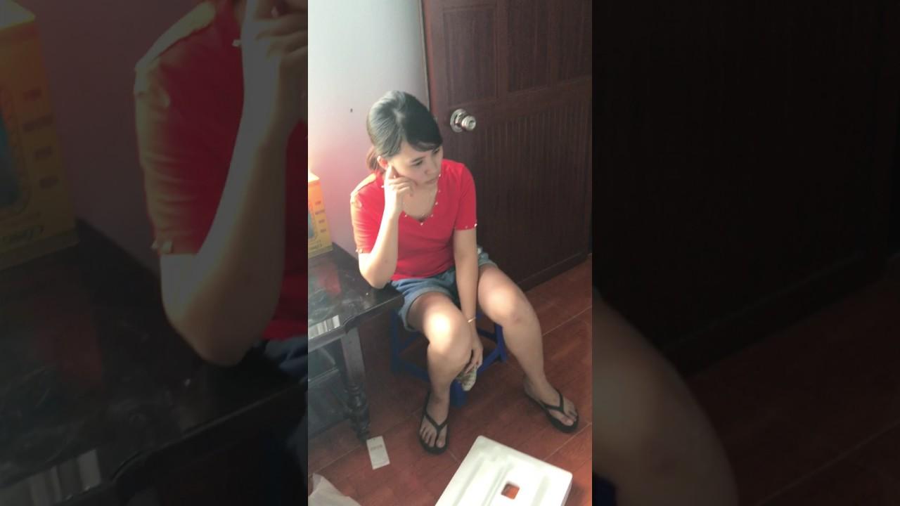 Đánh giá loa samsung soundbar hw-k350 ngay tại kho hàng của soundsamsung.com (phân phối loa samsung)
