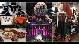 TIFF 2017 Soirées   Yorkville Stylist Suite   Mongrel House   Birks V.I.P Suite   Bask-it-Style