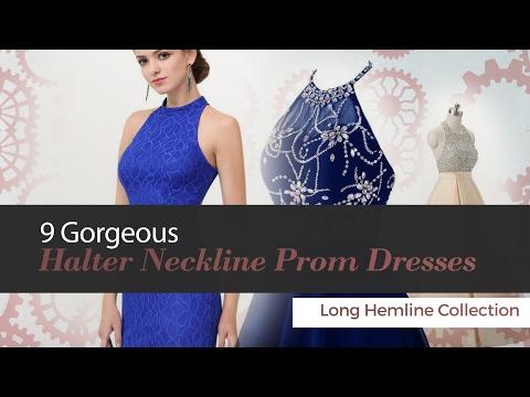 9-gorgeous-halter-neckline-prom-dresses-long-hemline-collection