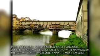 Toskania - wspaniała podróż motocyklowa