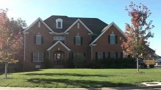 Luxury Homes in Richmond, Virginia sold by David Nicholson