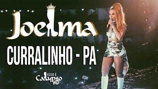 Baixar Joelma Ao Vivo em Curralinho - PA 15/09/2018 SHOW COMPLETO HD