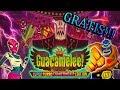 """OTRO REGALO!!! DESCARGA JUEGO GRATIS PARA PC """"GUACAMELEE SUPER TURBO CHAMPIONSHIP"""""""