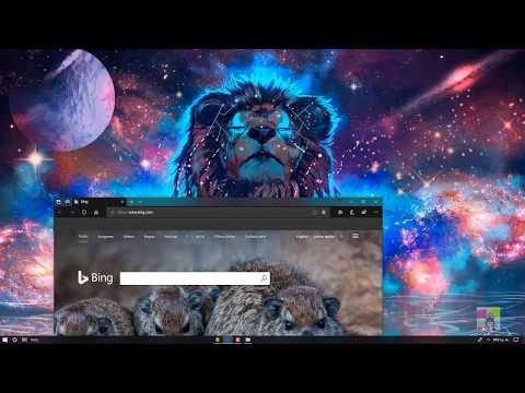 Windows 10 April Update | Solución y Novedades 1803