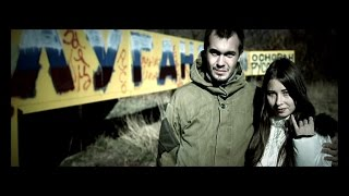 видео Бахыт-Компот
