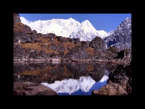 Nepathya - Yo Jindagani