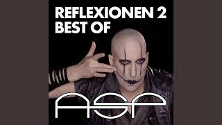 Per aspera ad aspera (Plakat Remix)