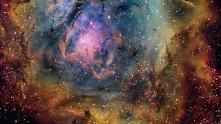 видео Теории возникновения Вселенной. Сколько существует теорий возникновения Вселенной? Теория Большого взрыва: возникновение Вселенной. Религиозная теория возникновения Вселенной