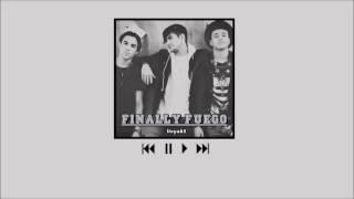 IM5 - Nobody But You (legendado pt-br) FINALLY FUEGO