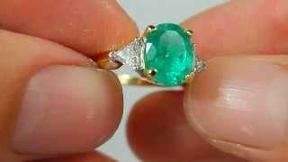 gyűrű a féreg