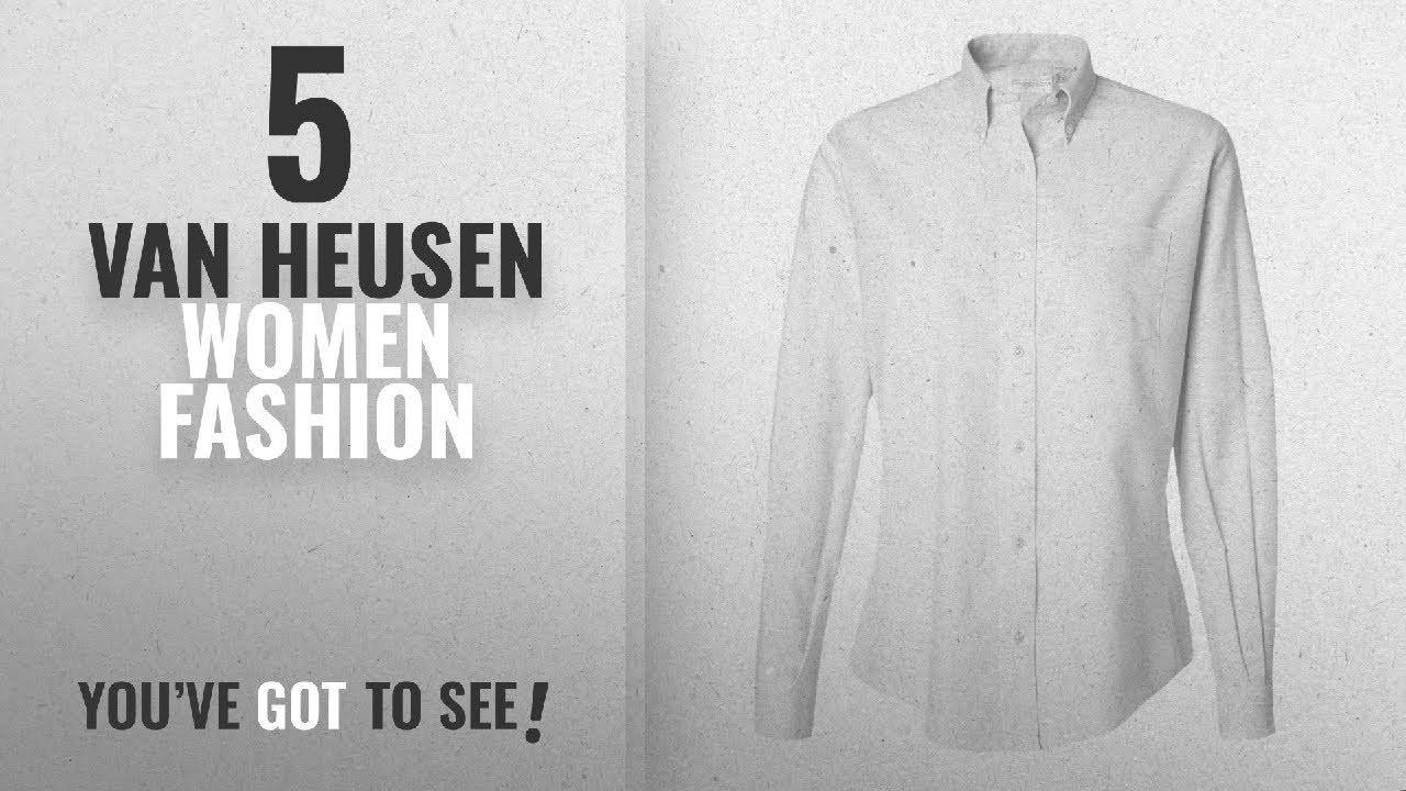 f6e26fd7070 Van Heusen Women Fashion  2018 Best Sellers   Van Heusen Ladies ...
