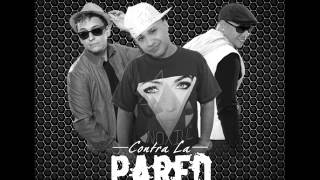 J King Y Maximan Ft  Chyno Nyno   Contra La Pared