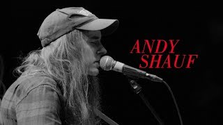 Andy Shauf | Live at Massey Hall - Nov 23, 2017