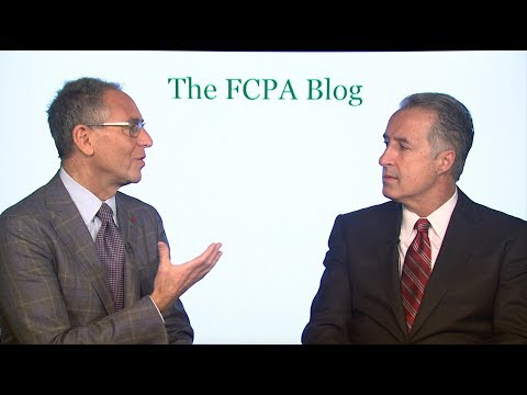 FinCEN's Customer Due Diligence Rule & Beneficial Ownership