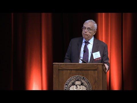 Impact of the Work of Gary S. Becker