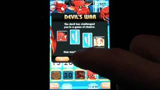 Iphone Free App (01-03-2011) Slingo Supreme