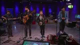NRW Live: Mainfelt (TEIL 1)