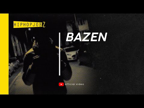 Joker - Bazen (Official Video)