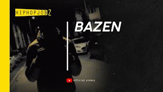 Repeat youtube video Joker - Bazen (Official Video)