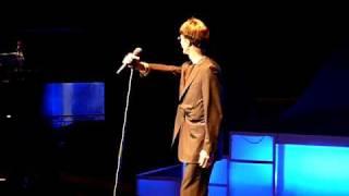 Robin Gibb Alan Freeman Days (Vienna 2009)
