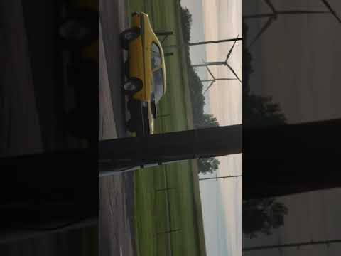Dart sport- us 36 raceway Osborn mo