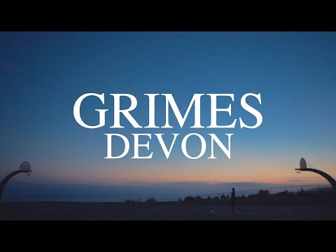 Grimes - Devon (Unofficial Music Video)