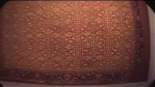 Turkish Tourism Forever - Carpets