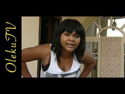 Download ORISA AKUNLEBO - Latest Yoruba Movie