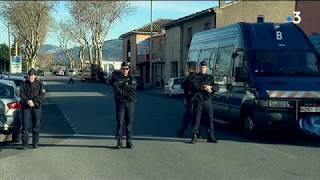 Attentats à Trèbes et Carcassonne : que s'est-il passé ?