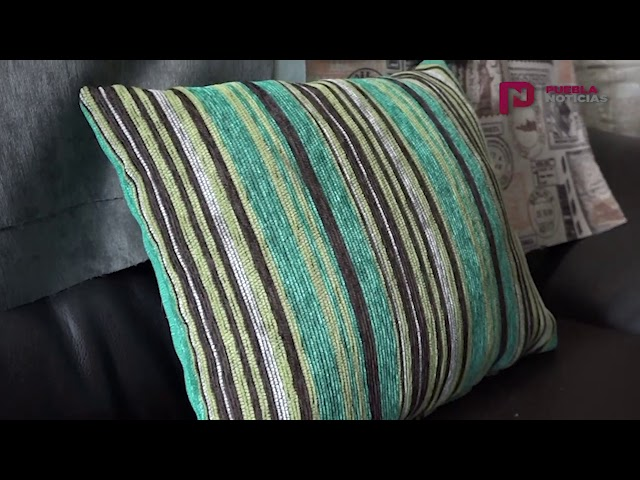 #SET #PueblaNoticias Renovadora de muebles