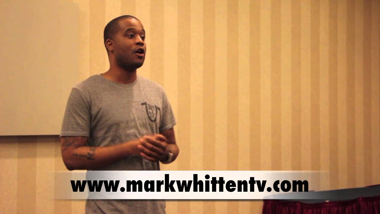 Mark Whitten How Successful Flipping Houses Youtube