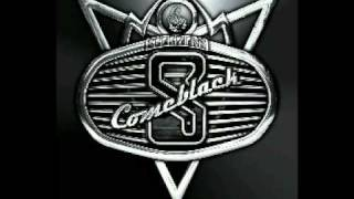 Scorpions - Rock You Like A Hurricane (Comeblack 2011)