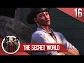 LEAGUE OF MONSTER SLAYERS! - The Secret World Let's Play 16